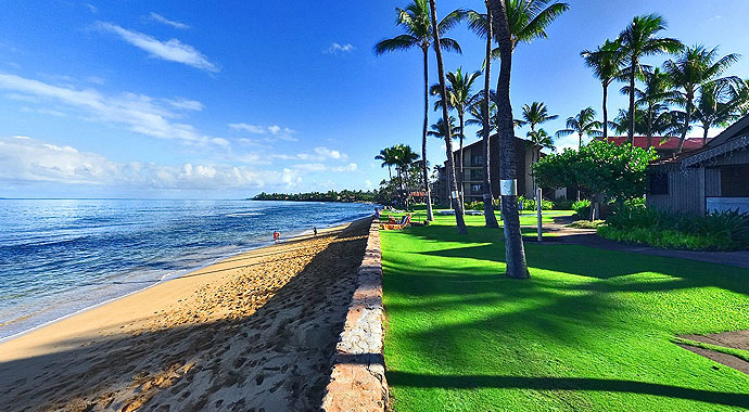 Triathlon Reisen Tossa De Mar Fuerteventura Moj 225 Car Hawaii