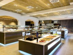 BUFFET-FOOD-1.jpg