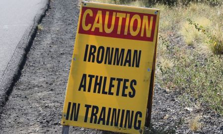 Ironman_Hawaii_42.JPG