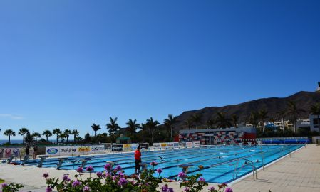Las_Playitas_Olympic_Pool2.jpg