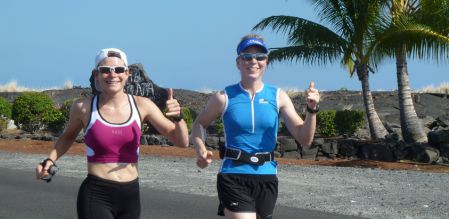 Ironman_Hawaii_10.JPG
