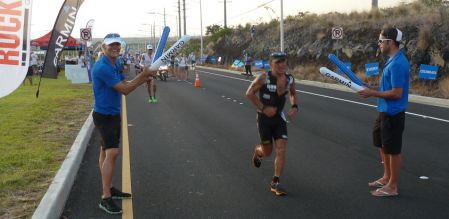 Ironman_Hawaii_13.JPG