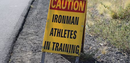 Ironman_Hawaii_4.JPG