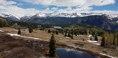 Rocky-Mountains-Tour.jpg